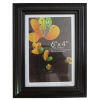 Picture Frames Industries, Framing (PS999) Manufactures