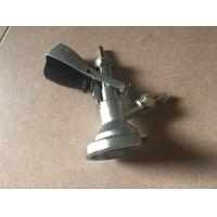 Quality A type beer coupler for beer keg use for sale