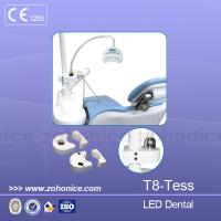 460nm - 530nm Teeth Whitening Machine Portable With Blue Light Manufactures
