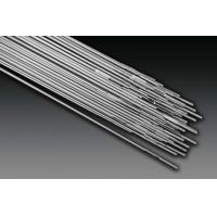 H1Cr26Ni21 Industrial stainless steel solder wire Manufactures
