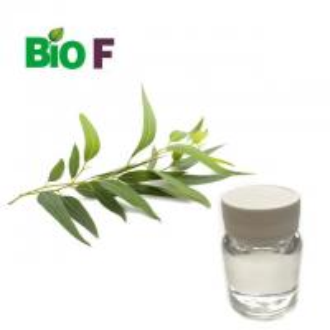 CAS 8000-48-4 Pharmaceutical Essential Oils , Pure Natural Essential Oils Pleasant Flavor Manufactures