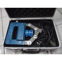 Magnetic Particle Tesing Machine, MPI, Magnetic Flaw Detector, MT Yoke RCDX-220 Manufactures