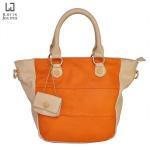 Bags Handbags Z0141 Manufactures