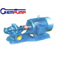 SOWH double suction centrifugal pump / industrial water supply pump Manufactures
