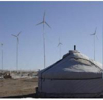 10kw Horizontal Wind Turbine Generator Manufactures