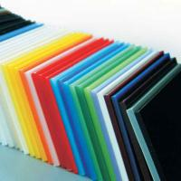 PMMA cast acrylic sheet for sale