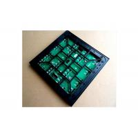 Quality P10mm Nationstar SMD3535 Waterproof Outdoor LED Module 256mmx256mm LED Panel for sale