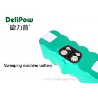 Industrial Rechargeable Battery Pack , Long Lasting Rechargeable Batteries Manufactures