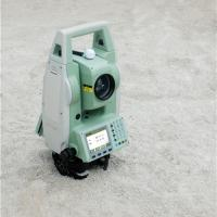 Instrument used in Surveying Hi-Target HTS220R Total Station price Manufactures