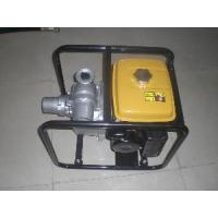 "Clean Water Pumps 100mm/4"" Manufactures"