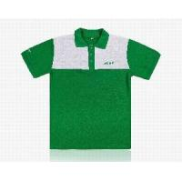 Polo Shirt (TYA-P1225) Manufactures
