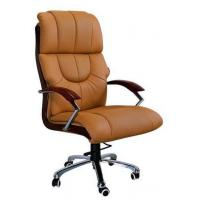 Office Chair Manufactures