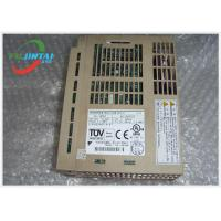 SMT PARTS  FUJI CP643 Z DRIVER EEAN2021 SGDM-04AD-RY1 used in good condition Manufactures