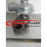 Jingsheng 119032-18010 HB52 Turbo For Ihi , Warranty 6 Months Manufactures