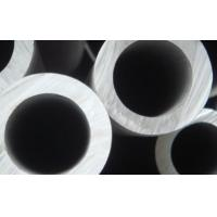 China Elastic Austenitic Stainless Steel Seamless Pipe And Tubes , OD 6mm - 630mm on sale