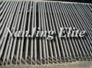 Welding Electrodes for Special Usage Manufactures