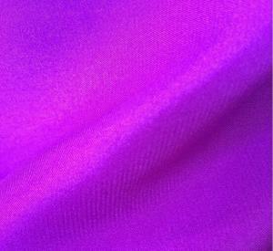 China Lean Textile 100%polyester satin, nightwear fabric, back crepe satin on sale