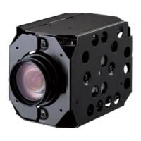 China Hitachi DI-SC120R 30x HD Zoom Blocks Module Camera from www.iselectgift.com on sale
