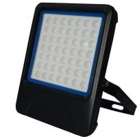 Buy cheap superior quality 60 degree honeycomb-like lens 50w led flood lamps famous chip from wholesalers