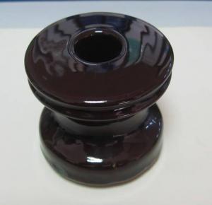 Porcelain Insulator Manufactures