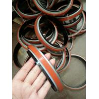 Oil Seal rubber seal Manufactures