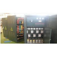 ZB-11 Pad Mounted Transformer Manufactures