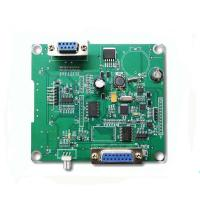 One Stop Printed Circuit Board Assembly Electronic PCBA / PCB Assembly Manufactures