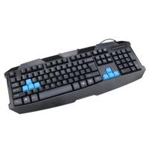 China Gaming keyboards on sale