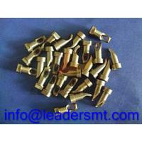 SMT Universal AI Parts 45744404 BUSHING CUTTER Manufactures