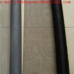 18*16 ,120g Fiberglass Fly screen Mesh/glass fiber mosquito net/fiberglass dust proof window screen mesh 100g/m2 Manufactures