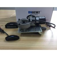Easy Driving Acmt Automatic Clutch Manual Clutch Control Possible In Extreme Conditions Manufactures