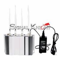 Cell Phone Jammer SK-3(2 Years Guarantee,CE) Manufactures