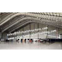 Structural Steel Buildings Manufacturer in China For Structural Steel Hanger and Steel Structure Chinese Supplier Manufactures