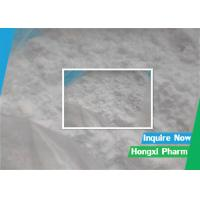 Hongxi Pharm SARMs Raw Powder SR9009 For Burning Fat 1379686-30-2 SGS Approved Manufactures
