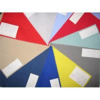 Anti-static Fabric Manufactures