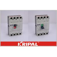 Molded Case Circuit Breaker UKM30-400S 400A 4P Rated current range:400A,350A,300A,250A economic Manufactures