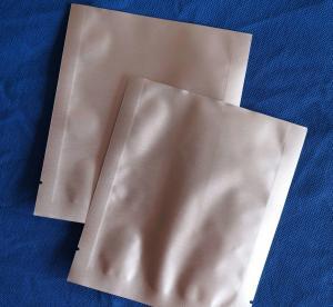 High Quality Raw Steroid Powders - powdersteroida