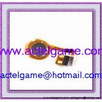 iPhone 3G Home Button Flex Cable iPhone repair parts Manufactures