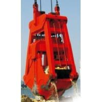 High quality Dredging Grab Bucket Manufactures