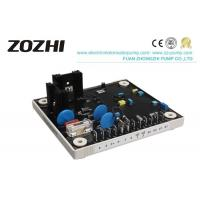 Buy cheap Three Phase Alternator Voltage Regulator Micro Machining AVR EA63-4 For BASLER from wholesalers