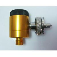 Click-style Oxygen Flowmeter JH-906CD Manufactures