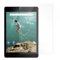 HD Tempered Glass Screen Protector for LG Nexus 9 Manufactures