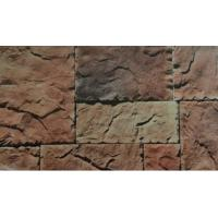 House Building Artificial Stone Exterior Walls Easy Install Save Time And Money Manufactures
