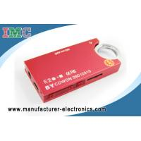 China Mp3 Player, Portable Mp3 Player(IMC-M269) on sale