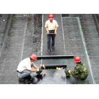 EPDM Rubber Waterproofing membranes Manufactures