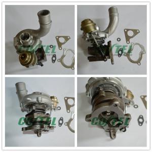 China Mitsubishi Carisma Opel Movano Renault Megane dCi / Trafic dCi GT1549S Turbo 751768-0004 703245 717345 717348 738123 on sale