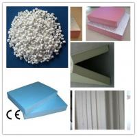 China Environmental XPS Flame Retardant Masterbatch on sale