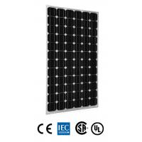 China Solar Panels China on sale