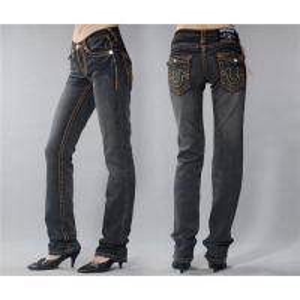 Wholesale true religion jeans for women Manufactures