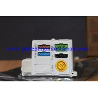 China Yigu Medical Patient Monitor Repair Parts GE DAS Module With Ohmeda Spo2 on sale